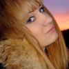 Дарья Колесова