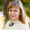 Анна Гребенкина