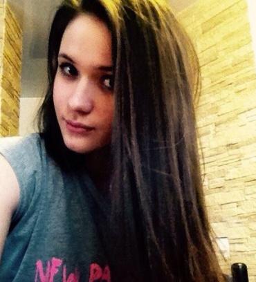AnastasiyaKochkina