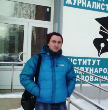 rus_ster@mail.ru