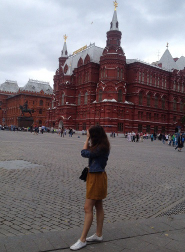 libertasvika@yandex.ru