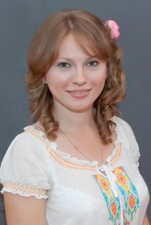lenaryzhova@pisem.net
