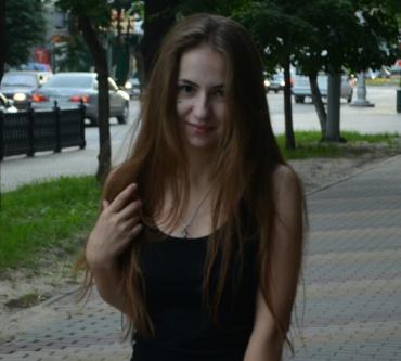 kposhatalova@mail.ru