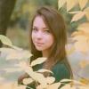 Виктория Дёмина
