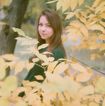 viart96@mail.ru