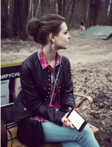 liliya.besschetnova@mail.ru