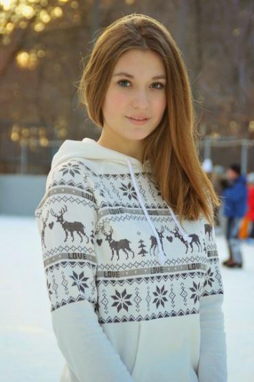 julia.ledeneva@yandex.ru