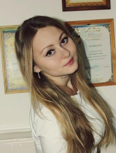 alinanikqlaevna@mail.ru