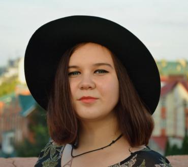 pra-zoya@yandex.ru