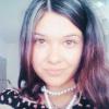 Виолетта Ефанова