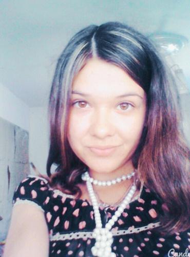 violetta.efanova.96@mail.ru