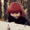 Анна Мортинова