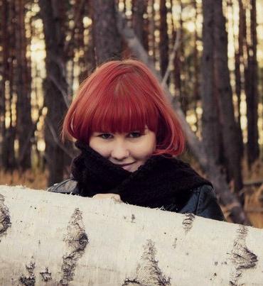 cherrymorti@yandex.ru