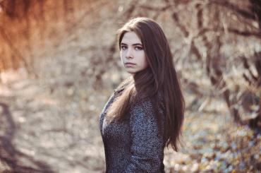 korotkih.irina2010@yandex.ru