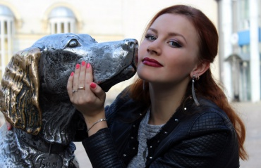 jana-semenova98@rambler.ru