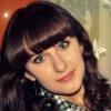 nastaj.denisova@yandex.ru