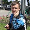 Максим Миненков