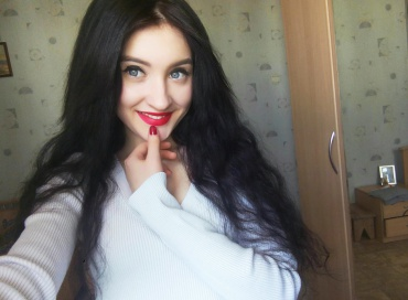 smolsnezh@mail.ru