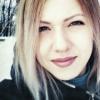 Илвия Попова