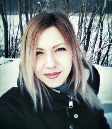 ilviya@i.ua