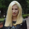 Юлия Роуз