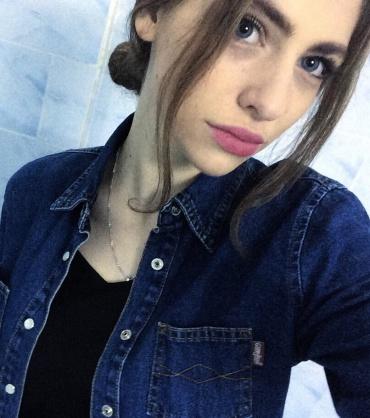 lida.batura@yandex.ru
