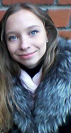 enverly_n@mail.ru