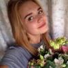 Светлана Подкопаева