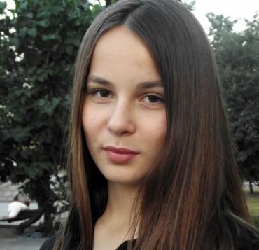 Semiohina.Olga@gmail.com