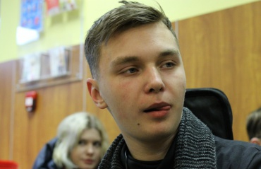 nomikunolife@yandex.ru