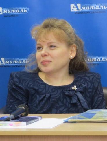 svetlline@list.ru