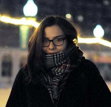 k.kolyadina@mail.ru
