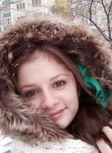 alena.tsukanova99@yandex.ru
