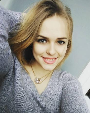 dariya.elfimova@yandex.ru