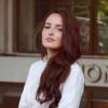 Надя Гусева