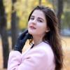 Полина Рыбкина