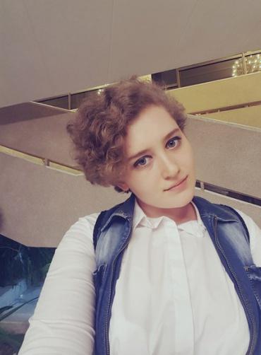 Ekaterina_Kovalenko_vrn@mail.r