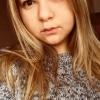 Анна Коденко