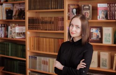 us.popovalera.ru@mail.ru