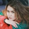 Варя Серикова