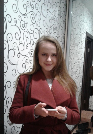 elizavetka-romanova-2015@mail.