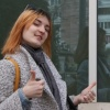 Полина Переверзева