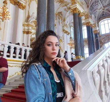 liana.fr0lova@yandex.ru
