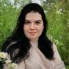 Эллада Дурнакова