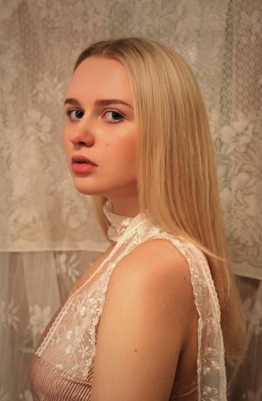 aistova01@inbox.ru