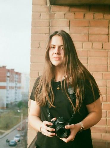polina.sukhanova.2018@mail.ru