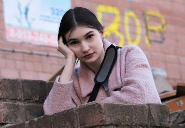 irinakomissarova16@mail.ru