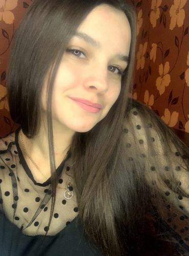 evKolesnikova8@mail.ru