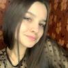 Эвелина Колесникова