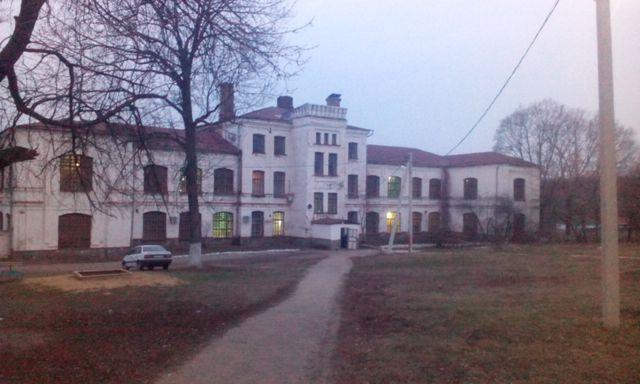 Детская поликлиника на октябрьской революции телефон